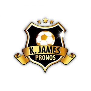 K.James-pronostiqueur