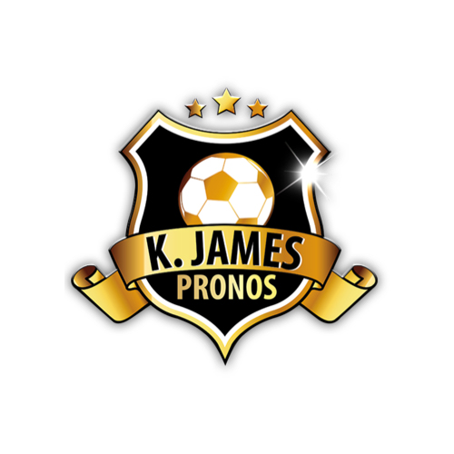 K.James-pronostiqueur