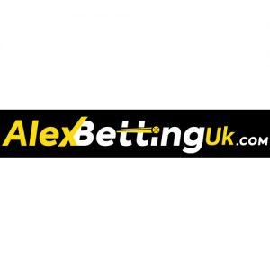 alex-betting-pronostiqueur
