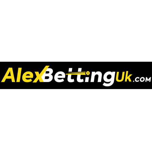 alex-betting-pronostiqueur