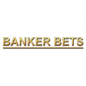 banker-bets-pronostiqueur