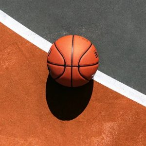 basket-pronostiqueurs