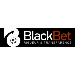 black-bet-pronostiqueur
