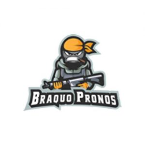 braquo-pronos-pronostiqueur