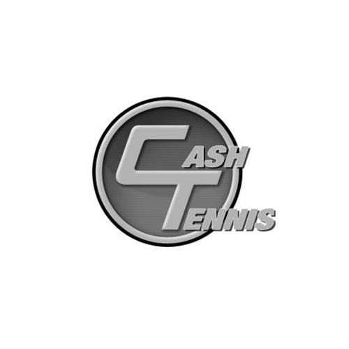 cash-tennis-pronostiqueur
