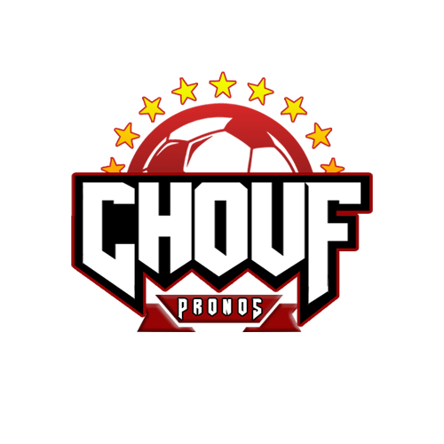 chouf-pronos-pronostiqueur