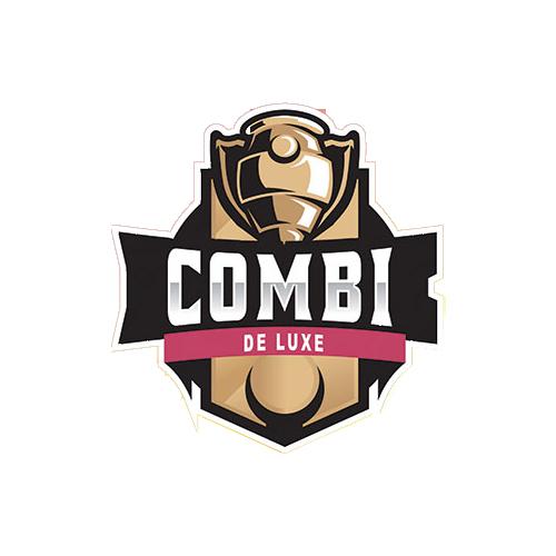 combi2luxe-pronostiqueur