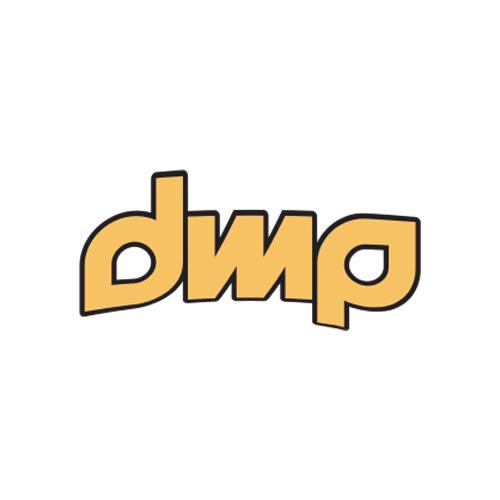 dmp-pronostiqueur