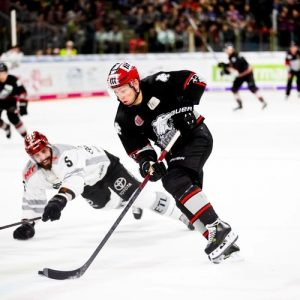 hockey-pronostiqueurs