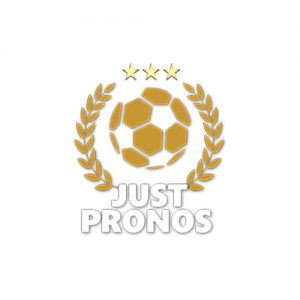 just-pronos-pronostiqueur