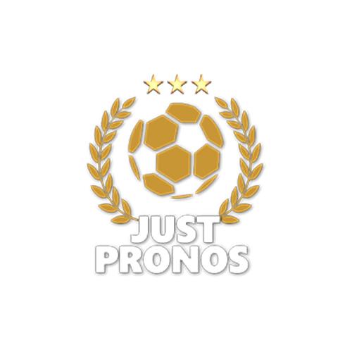 just-pronos-pronostiqueur