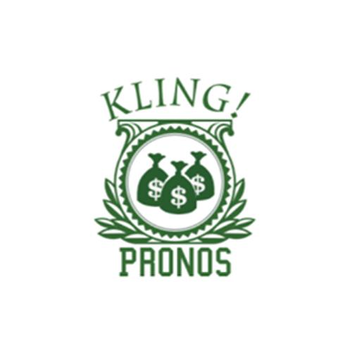 kling-pronos-pronostiqueur