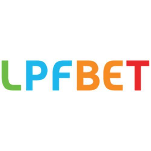 lpf-bet-pronostiqueur
