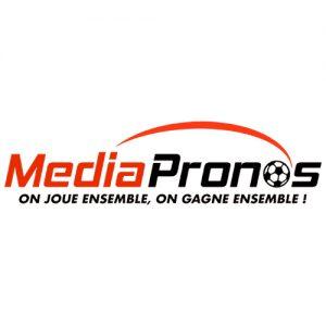 media-pronos-pronostiqueur