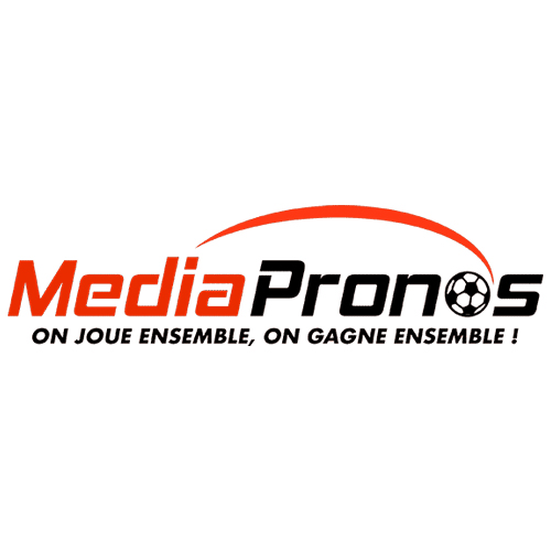 media-pronos-pronostiqueur