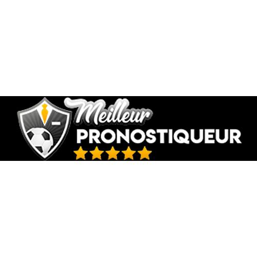 meilleur-prono-pronostiqueur