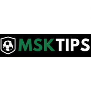 msk-tips-pronostiqueur