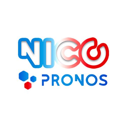nico-pronos-pronostiqueur