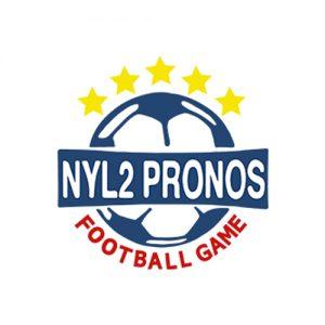 nyl2-pronos-pronostiqueur