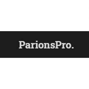 parionpro-pronostiqueur