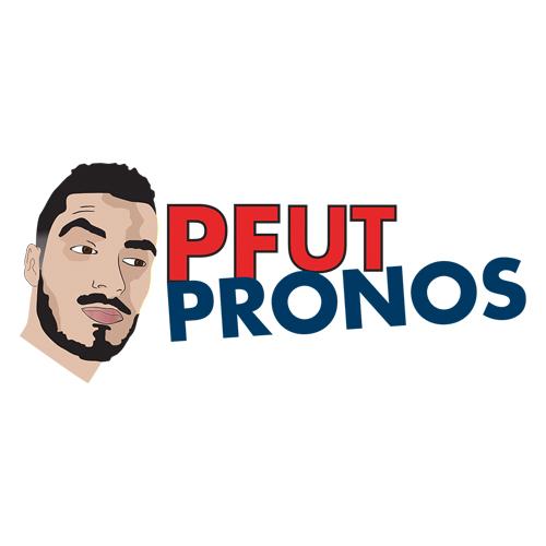 pfut-pronos-pronostiqueur