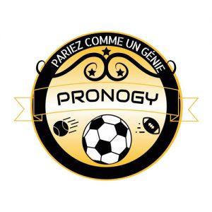 pronogy-pronostiqueur
