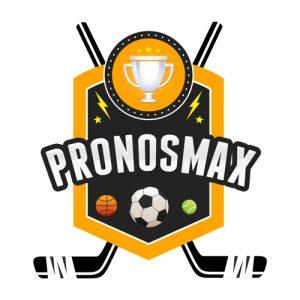 pronosmax-pronostiqueur