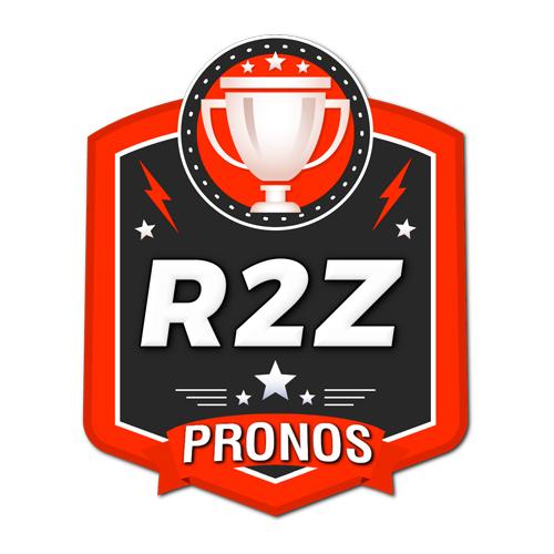 r2z-pronos-pronostiqueur