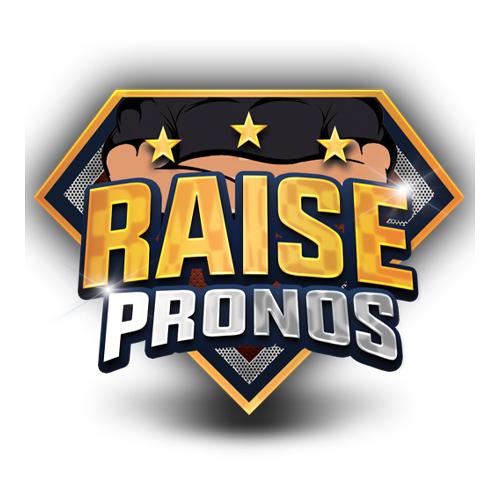 raise-pronos-pronostiqueur