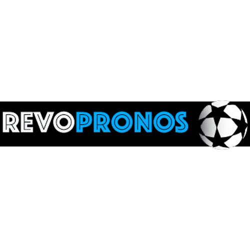 revo-pronos-pronostiqueur