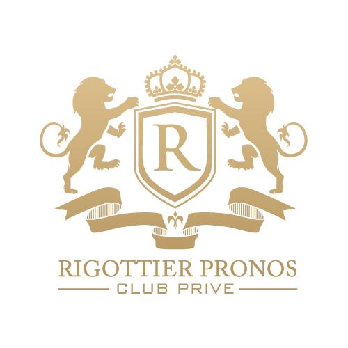 rigottier-pronos-pronostiqueur