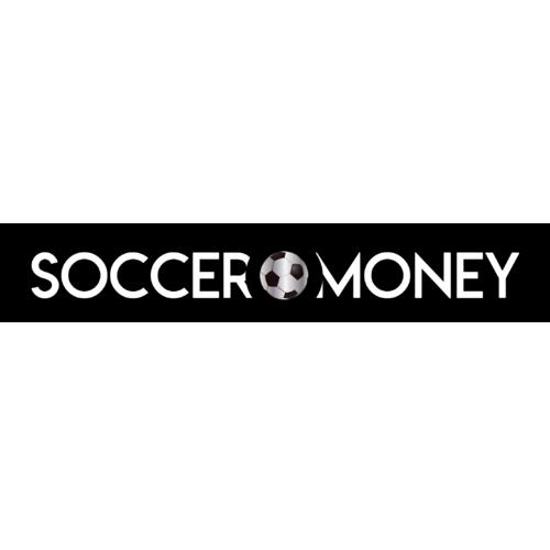 soccer-money-pronostiqueur
