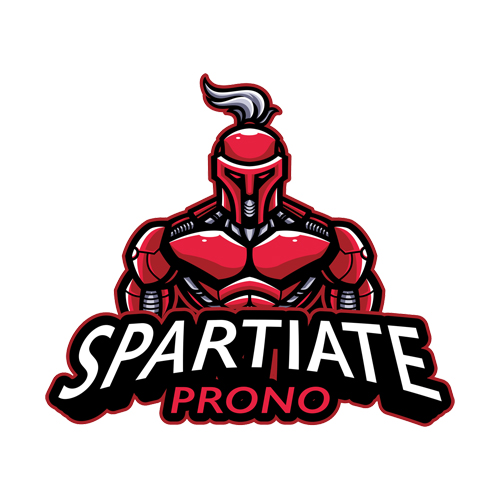 spartiate-pronos-pronostiqueur