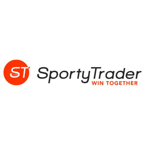 sporty-trader-pronostiqueur