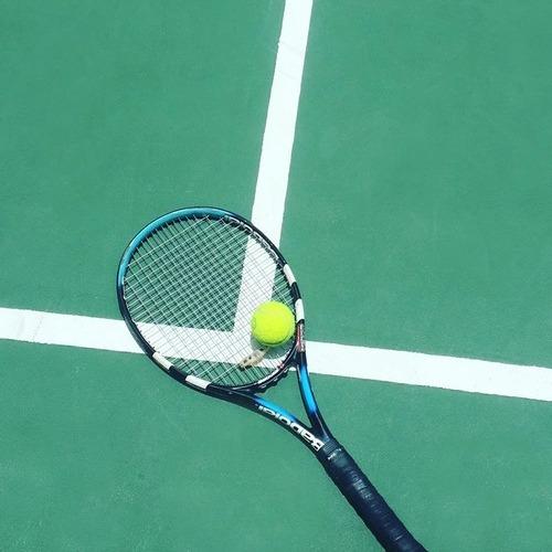 tennis-pronostiqueurs