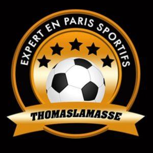 thomaslamasse-pronostiqueur