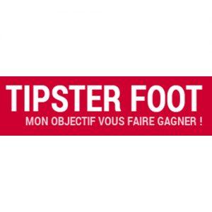 tipster-foot-pronostiqueur