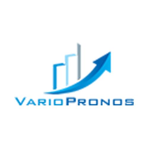 vario-pronos-pronostiqueur