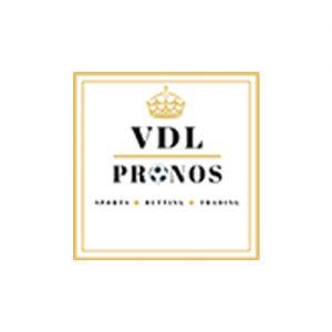 vdl-pronos-pronostiqueur