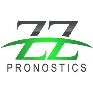 zz-pronostics-pronostiqueur