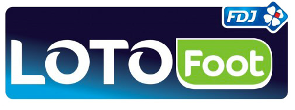 loto foot systemes reduits